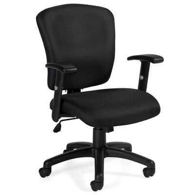 Desk Chair - Wayfair