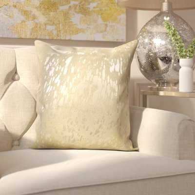 Surrey Throw Pillow - AllModern