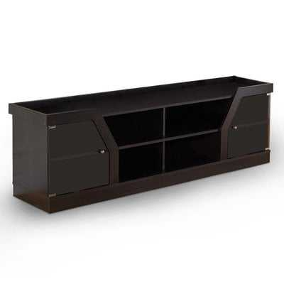 Oxfordshire TV Stand for TVs up to 71 - Wayfair