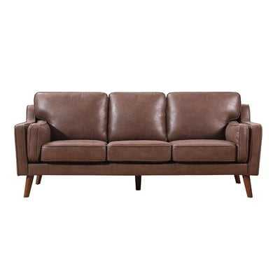 Westbury Park Modern Luxurious Sofa - Wayfair