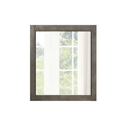 Wall Mirror - Wayfair