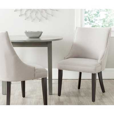 Katherina Upholstered Dining Chair - Wayfair