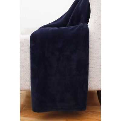50x60 Marni Loft Fleece Throw - eBay