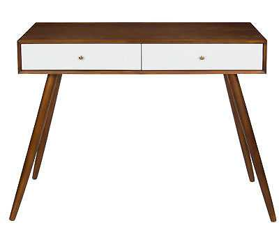 Corrigan Studio Chorley Console Table - eBay