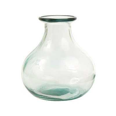 Gourde Table Vase - Wayfair