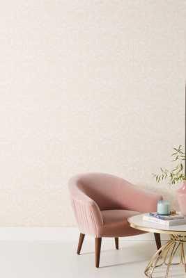 Magnolia Home Fairytales Wallpaper - Anthropologie
