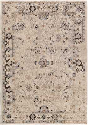 "Nova 7'8"" x 10'6"" Area Rug - Neva Home"