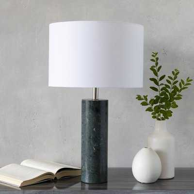 """Mahwah 25"""" Table Lamp - AllModern"""