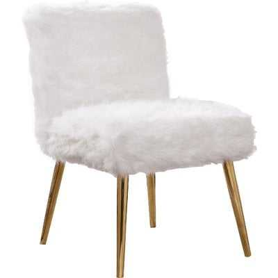 Palomar Side Chair - Wayfair