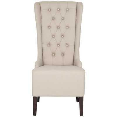Becall Side Chair - Wayfair
