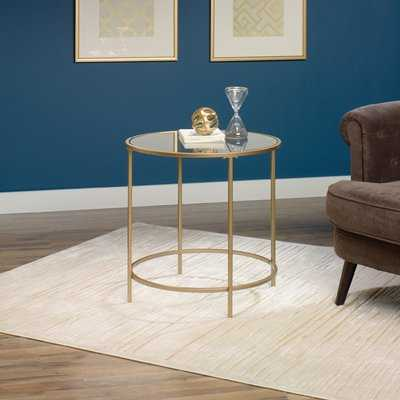 Flaugher End Table - Wayfair
