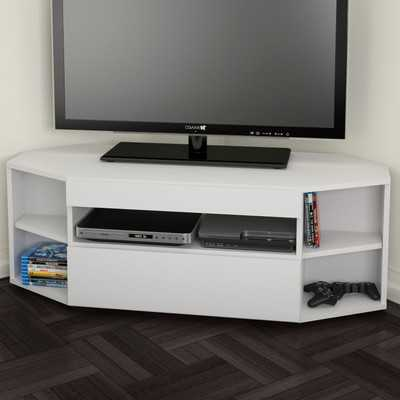 "Chelsey 48"" TV Stand - Wayfair"