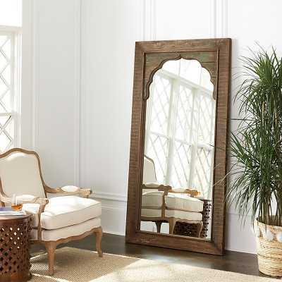 Ballard Designs Rashida Mirror - Ballard Designs