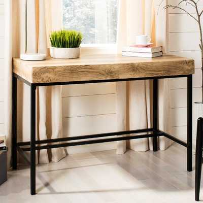 Seekonk Writing Desk - AllModern