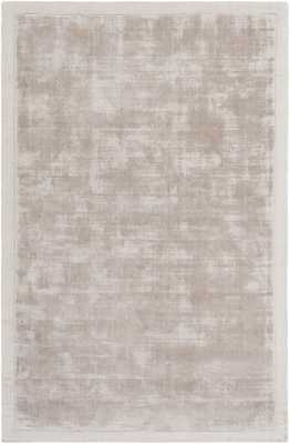 "Silk Route - 5' x 7'6"" Area Rug - Neva Home"