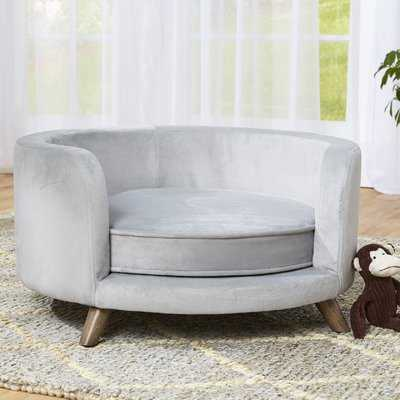 Baran Dog Sofa - Wayfair
