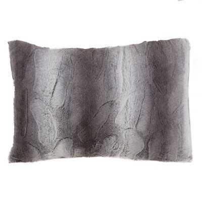 Margaret Animal Print Decorative Lumbar Pillow - Wayfair