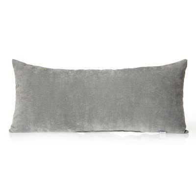 Bullington Lumbar Pillow - Wayfair