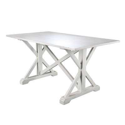 Roeper Dining Table - Birch Lane
