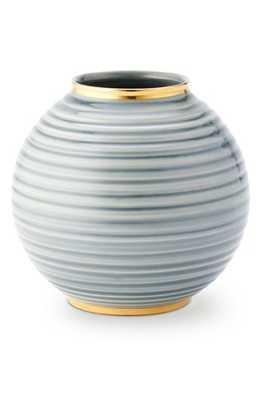 Aerin Calinda Round Vase - Nordstrom