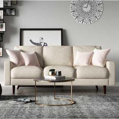 Stoughton Sofa - Wayfair