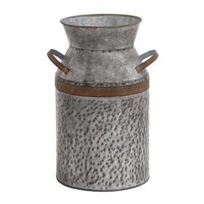 Payne Table Vase - Birch Lane