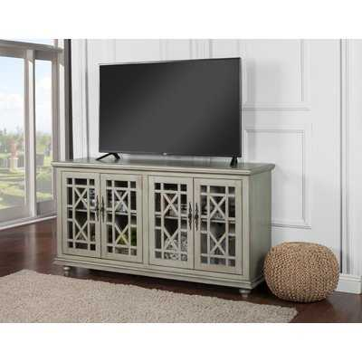 Mainor TV Stand for TVs up to 70 inches - Birch Lane