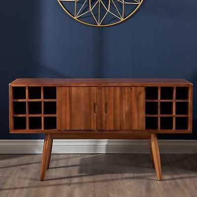Corrigan Studio Soho Sideboard - eBay