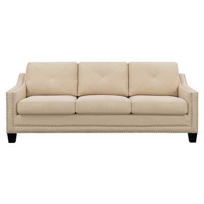 Jevon Sleeper Sofa - Wayfair