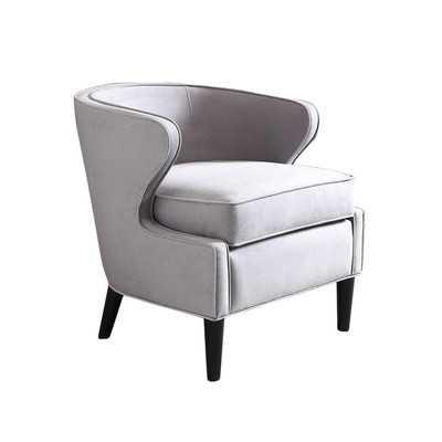 Kopec Barrel Chair - Wayfair