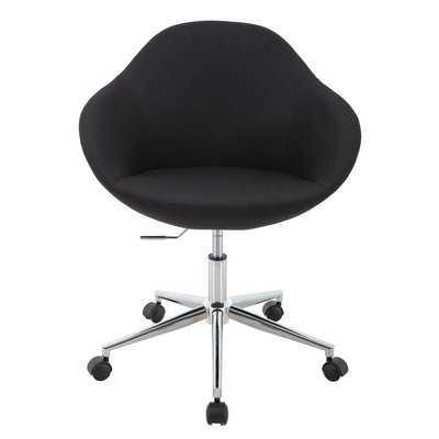 Lonaker Executive Office Chair - Wayfair