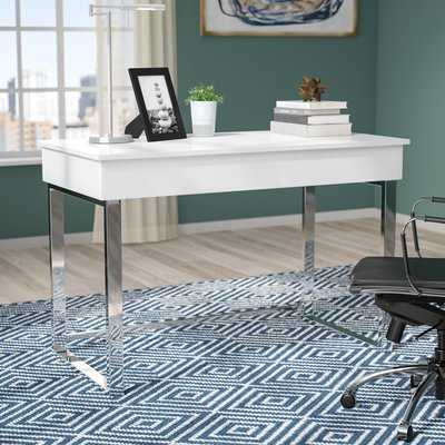Rosenblatt Adjustable Height Standing Desk - Wayfair