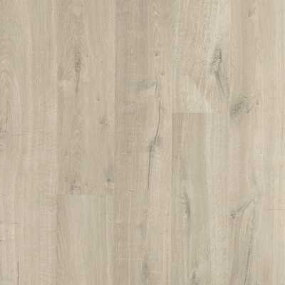 Pergo Outlast+ Graceland Oak 10 mm Thick x 7-1/2 in. Wide x 54-11/32 in. Length Laminate Flooring (16.93 sq. ft. / case), Light - Home Depot