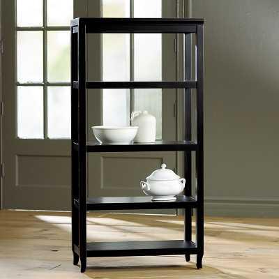Ballard Designs Morgan Tall Bookcase - Ballard Designs