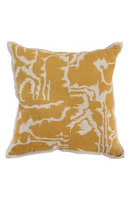 Villa Home Collection Savoir Accent Pillow - Nordstrom