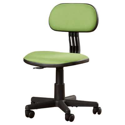 Mikey Desk Chair - Wayfair