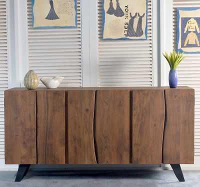Union Rustic Sonnier Sideboard - eBay
