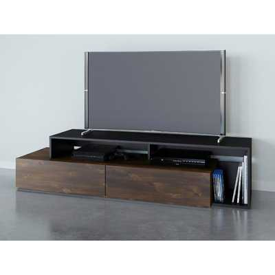 Ralston TV Stand for TVs up to 65 - AllModern