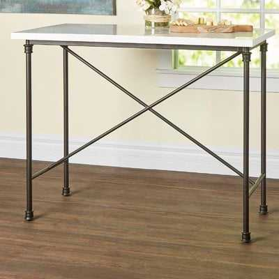 Counter Height Table - Birch Lane