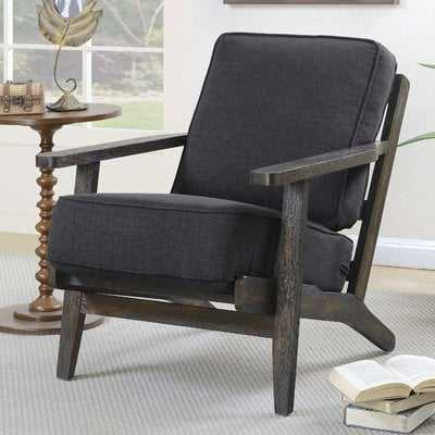 Clora Armchair - Birch Lane