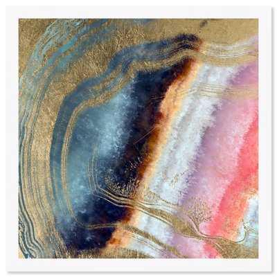'Marianna' Framed Print - Wayfair