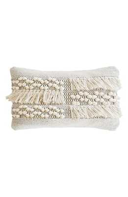 Pom Pom At Home Zahra Accent Pillow - Nordstrom