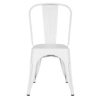 Alyssa Dining Chair - AllModern