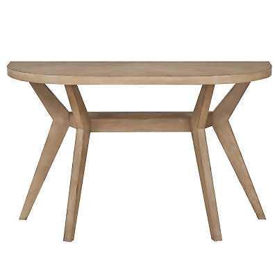 Corrigan Studio Brighouse Console Table - eBay