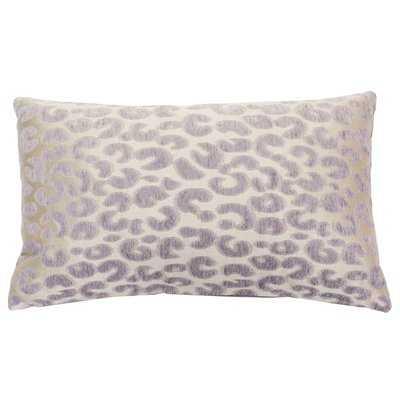 Aon Cheetah Pillow - Wayfair