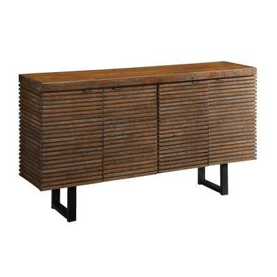 Valeria Buffet Table - AllModern