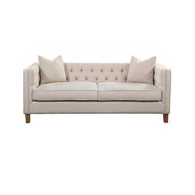 Dehon Sofa - Wayfair