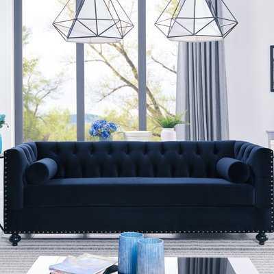 Strathmore Sofa - Wayfair