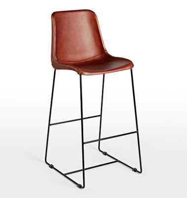 Bond Bar Stool - Rejuvenation