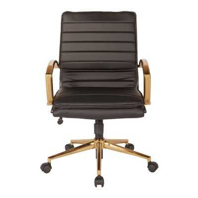 Opheim Conference Chair - Wayfair